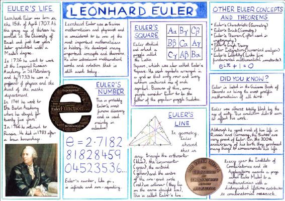 EsmeeHowley_poster2