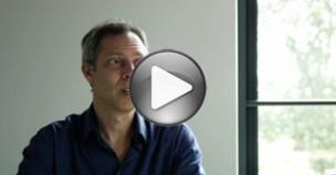 Professor Mitchell Berger: My Research