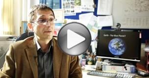 Professor Dragan Savic: My Research