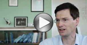Professor Tim Naylor: Why Choose Physics?
