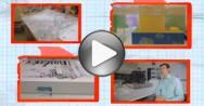 STEM Careers: Efficient energy in architecture