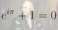 A beautiful equation