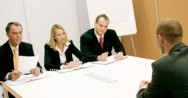 How to conduct a successful interview