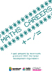 Maths careers leaflet