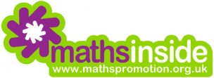 The maths inside everything