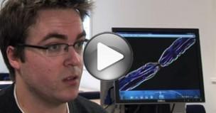 University of Southampton – Mathematics MPhil/PhD student