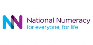 Essentials of Numeracy For All