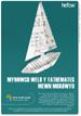 Origami navigation