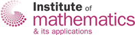 Institute of mathematics and its applications