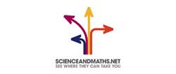 SCIENCEANDMATHS.NET