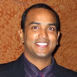 Benjamin Dias, Research Scientist