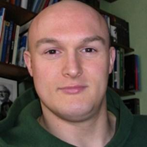 David Basnett, Chief scientist