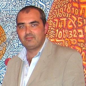 Garrod Musto FIMA, Chartered Maths Teacher / Director of Professional Development