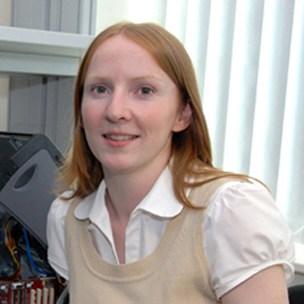 Maire O'Neill
