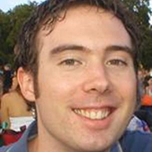 Neil Goldwasser