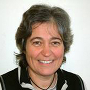Pat Bellamy, Research statistician