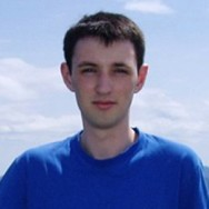 Paul Johnston, Software developer