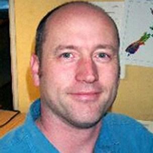 Robin Hankin, Uncertainty analyst