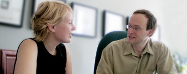 Careers Advisers