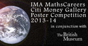 Poster Competition 2013 / 2014