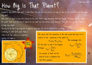runners-up-14-16-how-big-is-that-planet