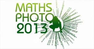 Maths Photo Competition 2013
