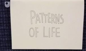 Open University – Patterns of Life