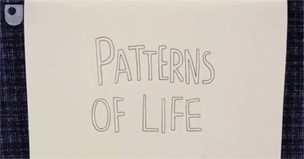 Open University – Patterns of Life (5 Videos)