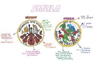 PosterCompetition2013-14_Nazila