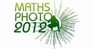 Maths Photo Competition 2012