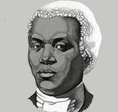 5 famous black mathematicans benjamin banneker