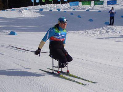 Paralympic_ski_sitting