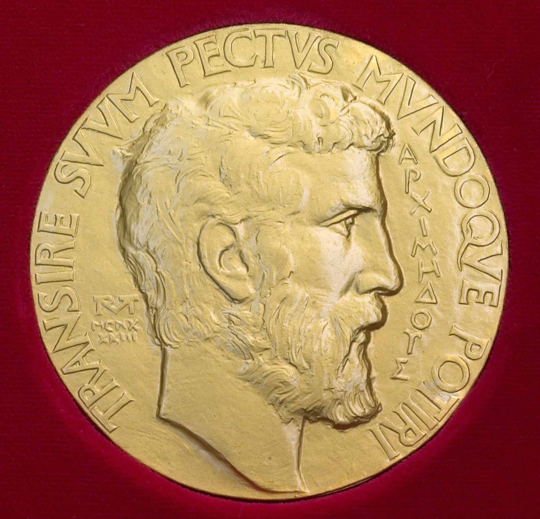 British Winners of the Fields Medal