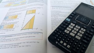 Which Degree Courses need A-level Mathematics?