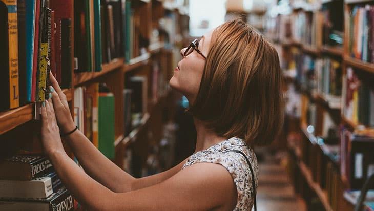 Study Skills in STEM – Postgraduate Research