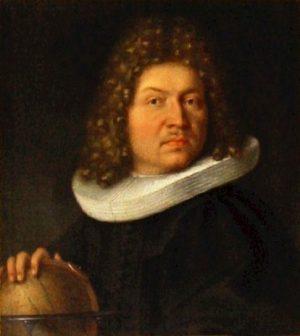 Jakob_Bernoulli